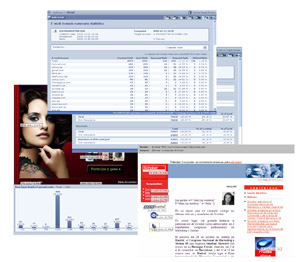 reportes-emailing-web