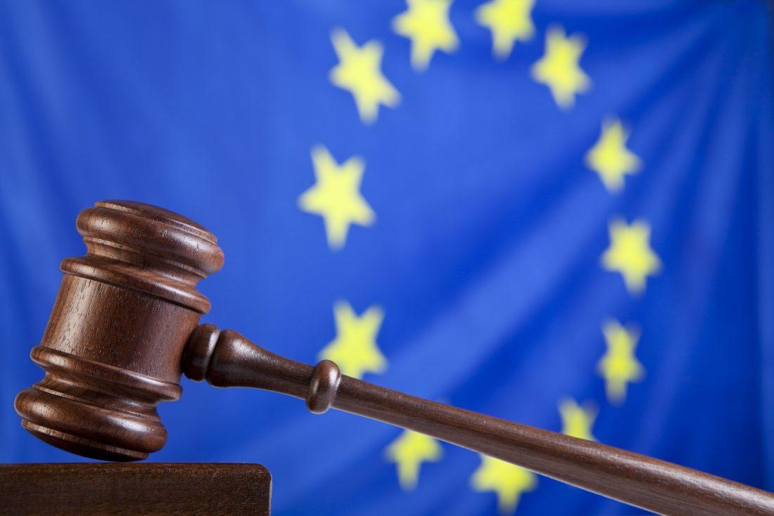 El GT 29 ha aprobado un documento sobre la aplicación de la sentencia del TJUE