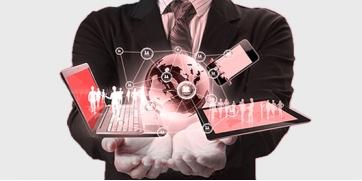 Un punto de acceso a la data driven marketing expertise que ayuda a llegar a los consumidores europeos