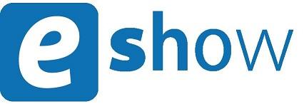 DataCentric te invita a eShow!