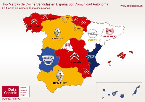mapa-de-marcas-coche-mas-vendidas