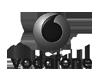 vodafone_black