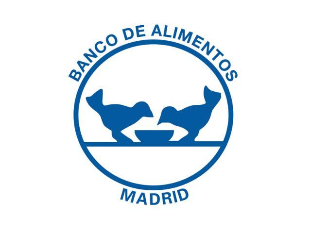 El compromiso social de DataCentric, reconocido por el Banco de Alimentos de Madrid