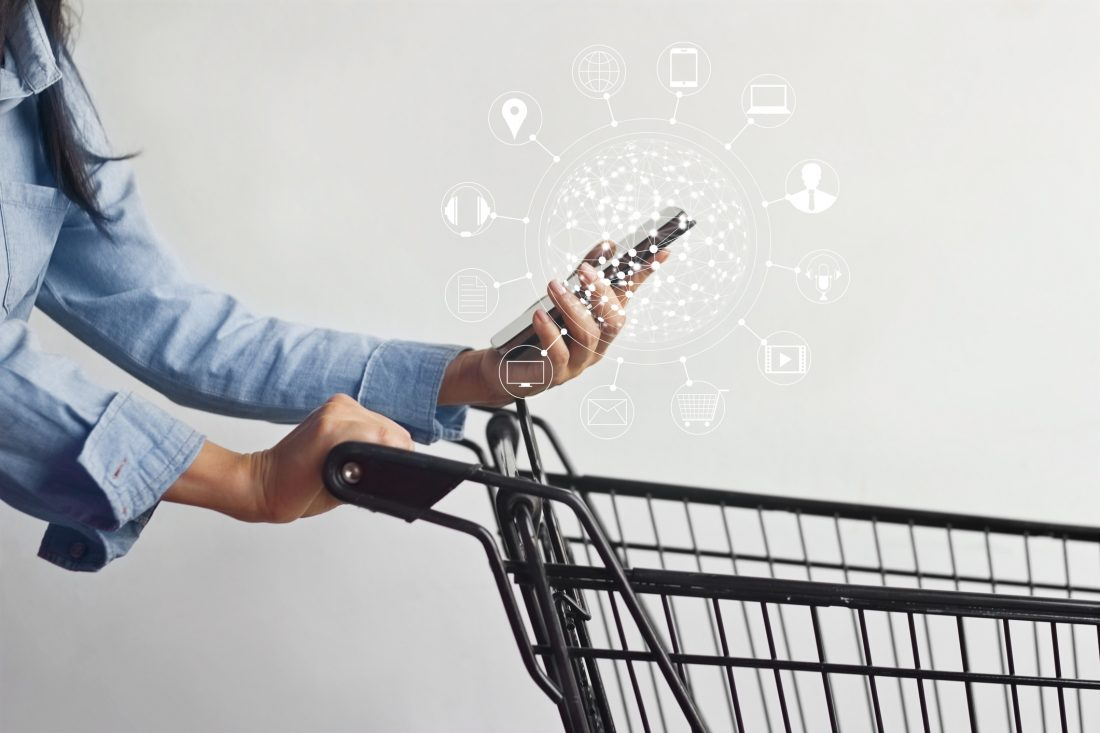 Mitos, verdades y how to para una estrategia omnichannel