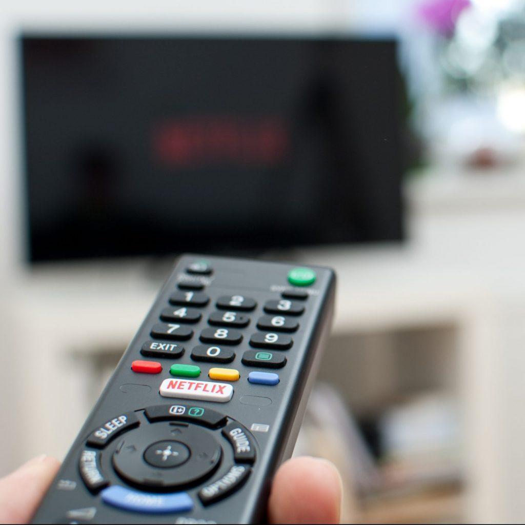 Netflix: Las claves del éxito basado en Big Data