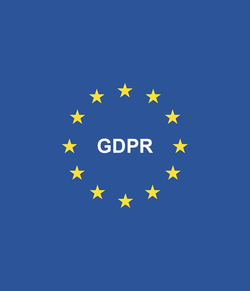 El efecto GDPR sobre nuestras Bases de Datos