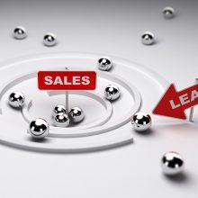 Cómo llevar a cabo una campaña de marketing B2B con éxito
