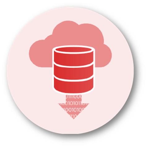 La Base de Datos perfecta o cómo hacer Data Crawling