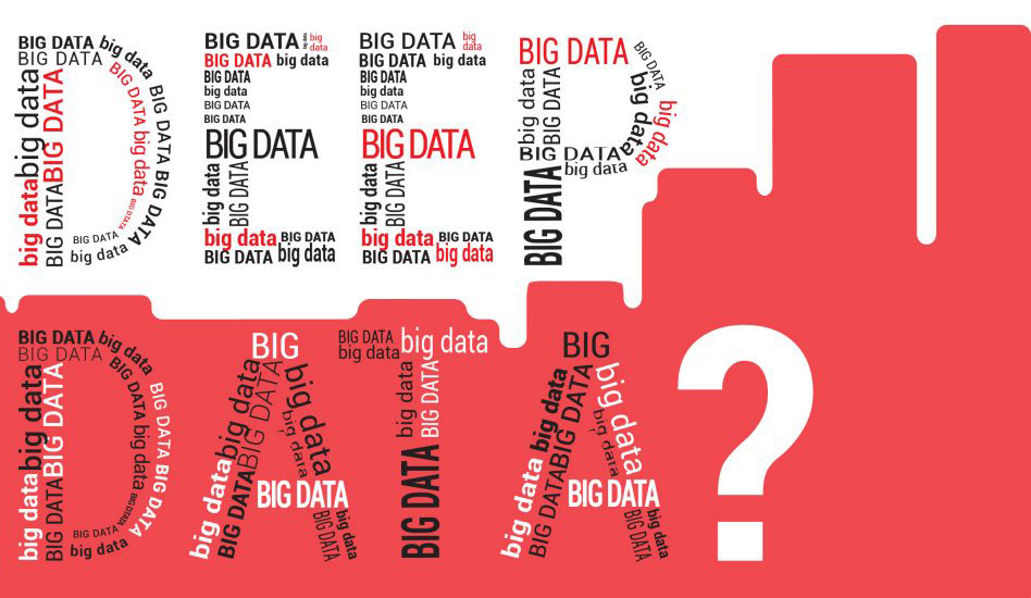 From Big Data to Deep Data or how to get real value from your data