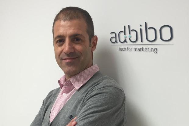 Entrevista A Mikel Lekaroz, experto en Publicidad Programática y Data Management Platforms