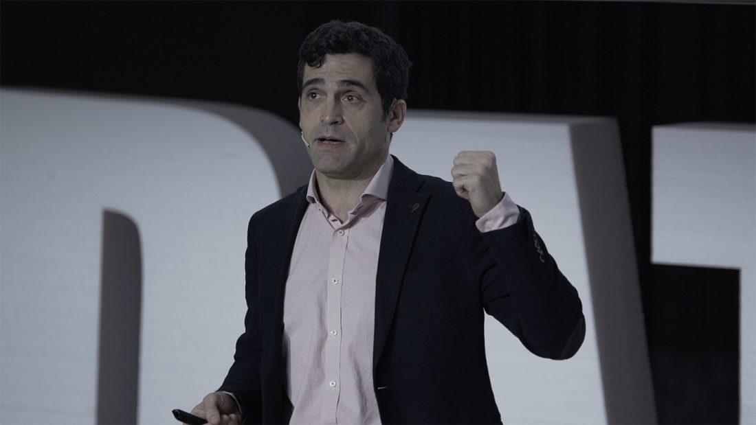 IDEALISTA. DE LA MONETIZACIÓN A LA ROBOTIZACIÓN EN EL SECTOR INMOBILIARIO.
