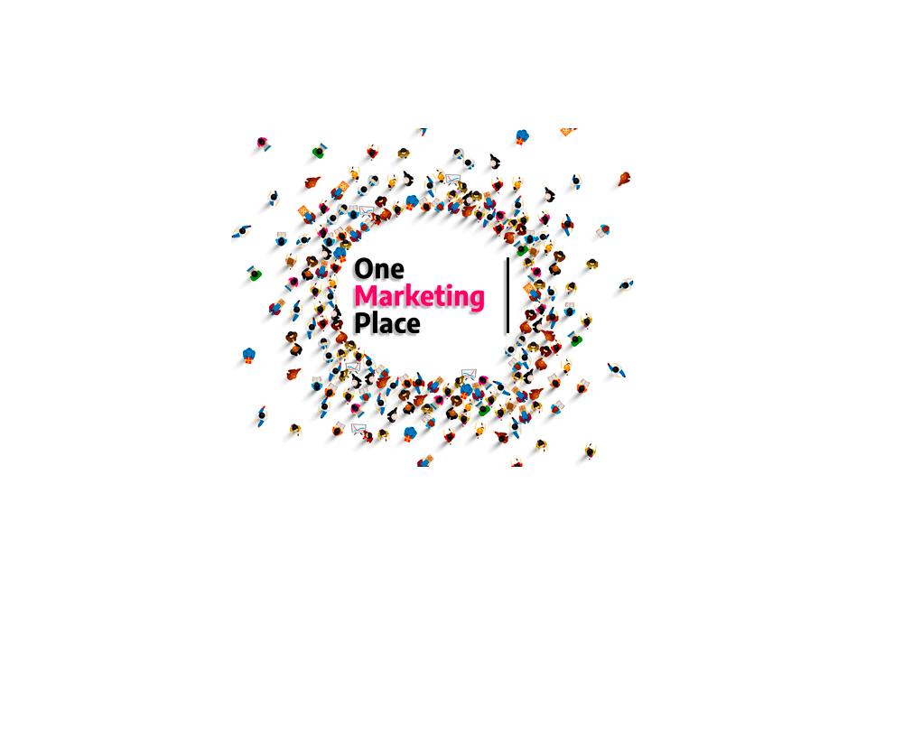 OneMarketingPlace, PRIMER DIRECTORIO COLABORATIVO DE PUBLICIDAD Y MARKETING