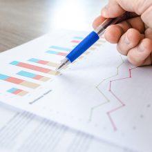 Razones para la compra unificada de datos en entornos Big Data