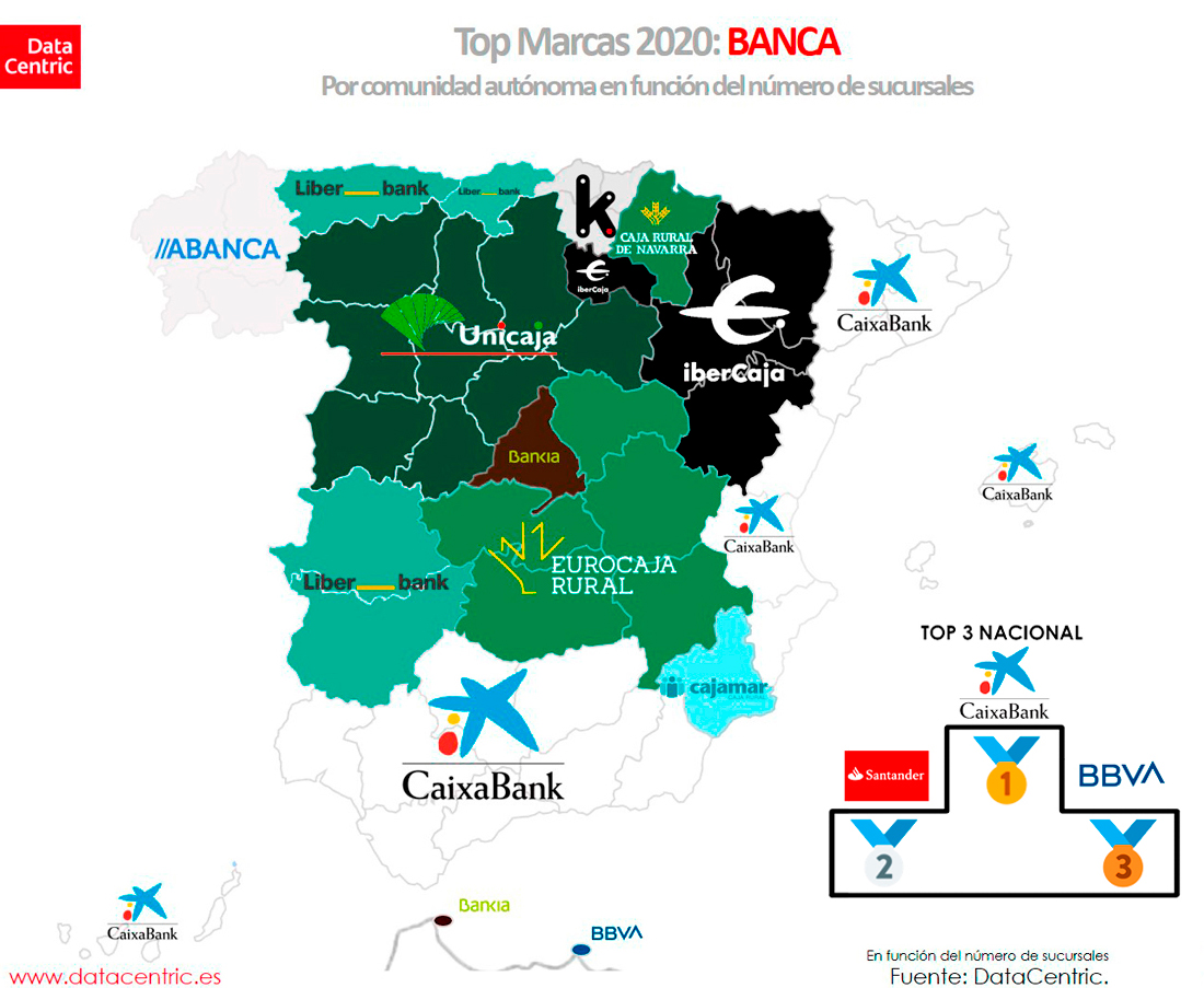 Mapa-top-marcas-BANCA-Espana-2020