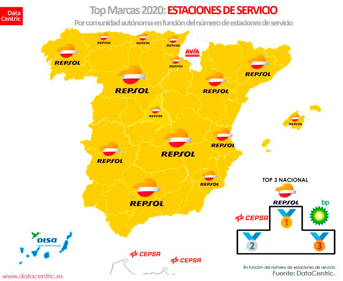 Mapa-top-marcas-ESTACIONES-DE-SERVICIO-Espana-2020