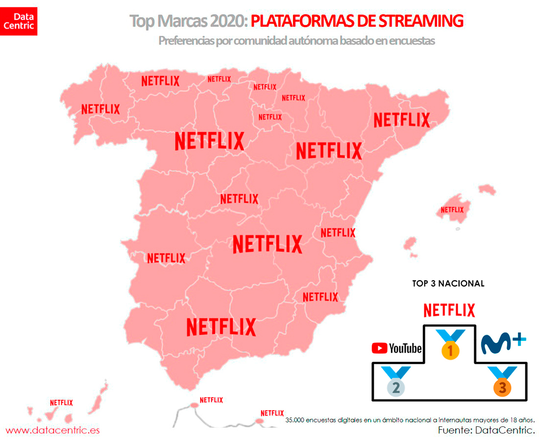 Mapa-top-marcas-STREAMING-Espana-2020