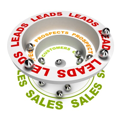 How to Start an Inbound Marketing Strategy