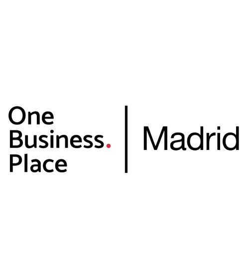 Nace One Business Place.Madrid una plataforma para dar visibilidad al comercio tradicional y dinamizar la vida de los barrios