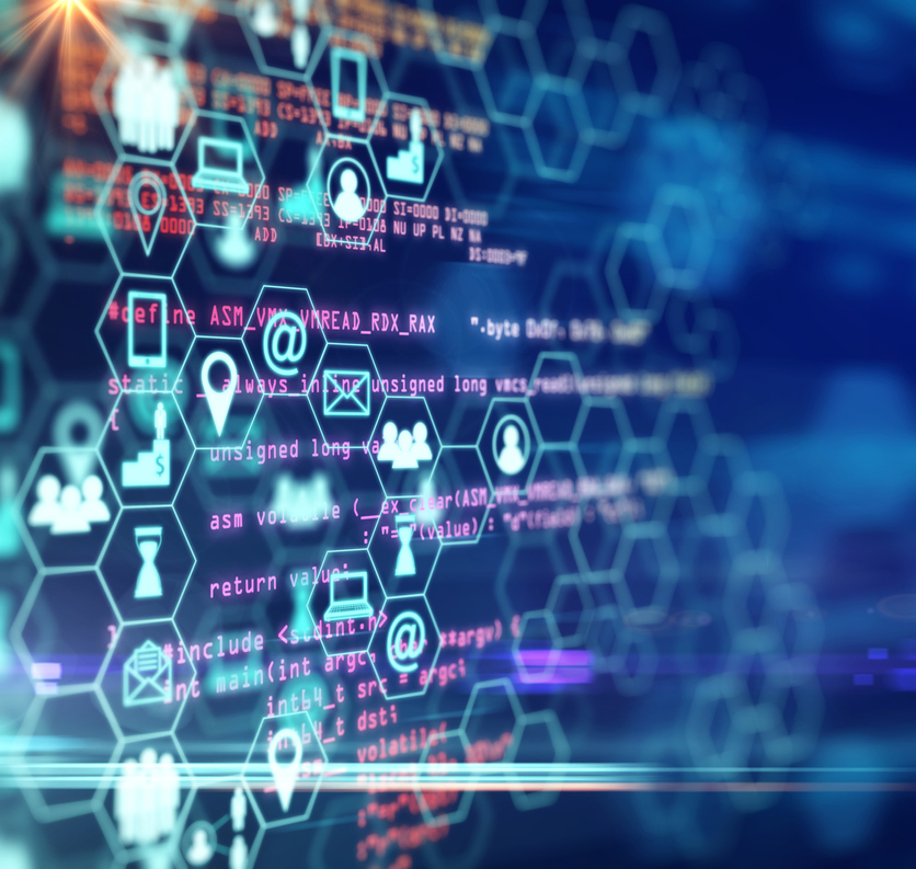 Los datos son la clave de la Inteligencia Artificial, pero los malos datos sólo nos llevarán a la Estupidez Artificial