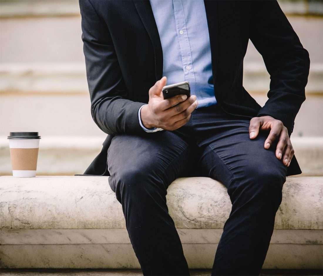 Claves de una estrategia de SMS Marketing de éxito
