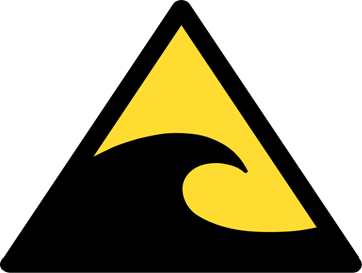 Tsunami digital para 2015