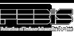 FEBIS_Logo-1