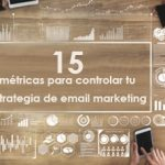 KPIs Email Marketing