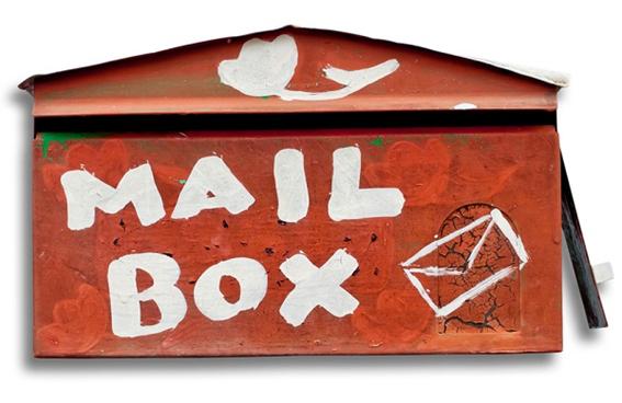 Los 5 Mandamientos del eMailMarketing
