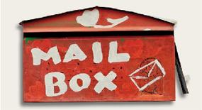 blog-1-mailbox