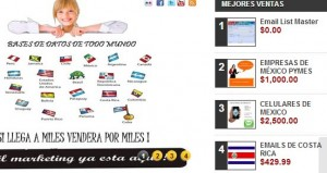 compra_de_emails1-300x159