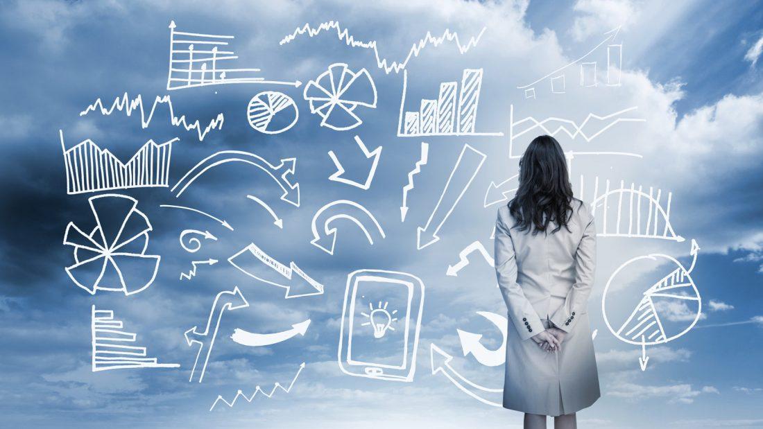 Información y cumplimiento de la normativa, claves para el Big Data