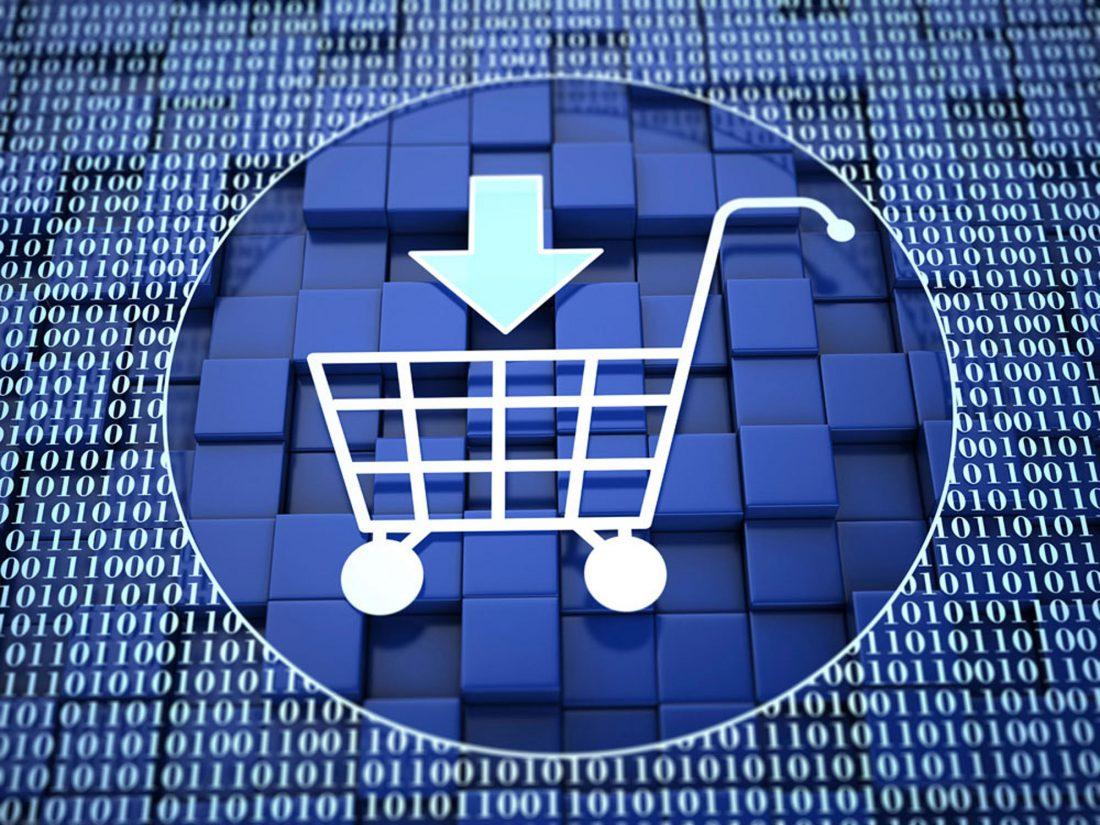 5 factores que no debes olvidar a la hora de comprar bases de datos