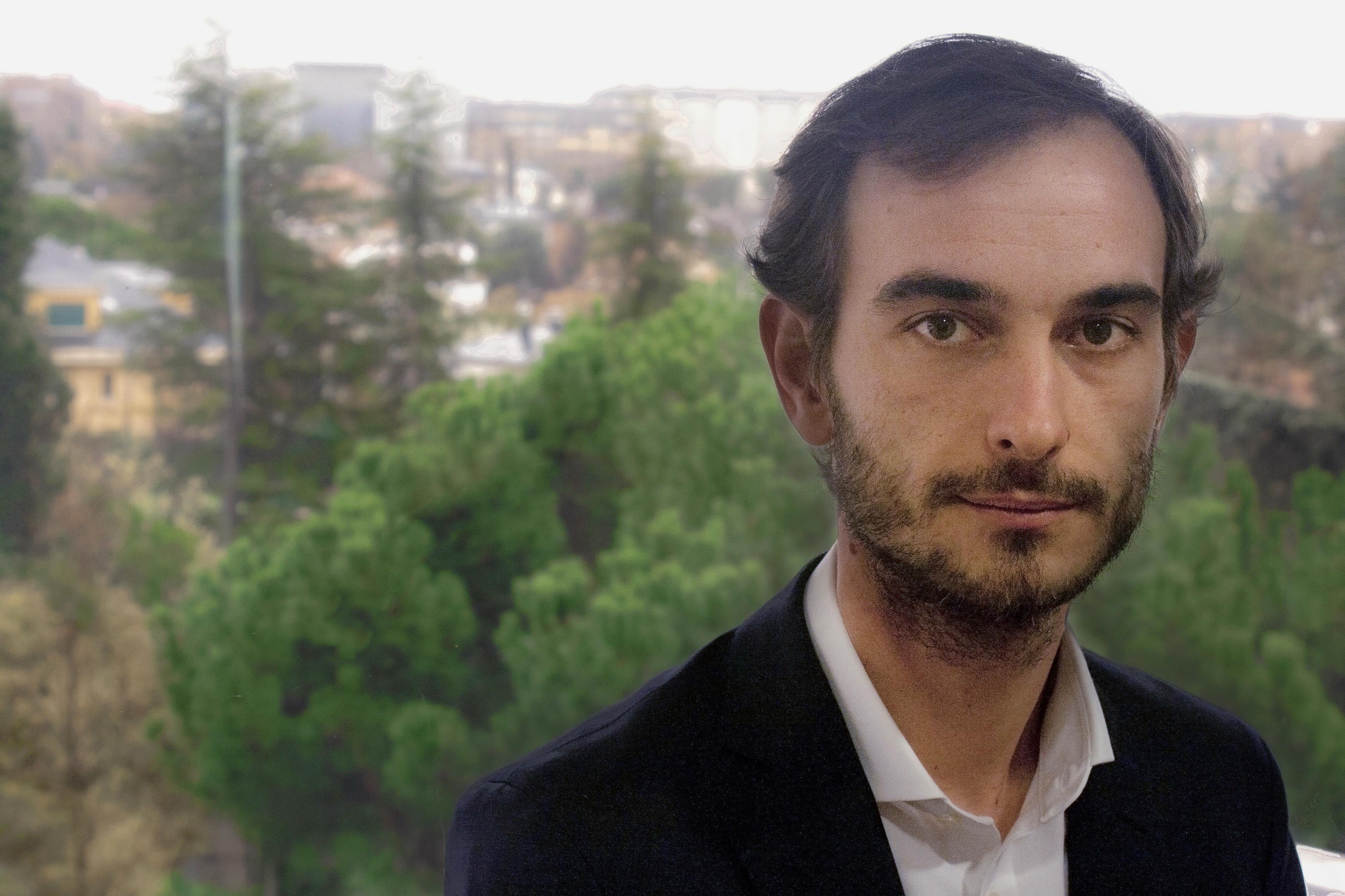 Antonio Romero de la Llana pasa a ser Consejero Delegado de DataCentric