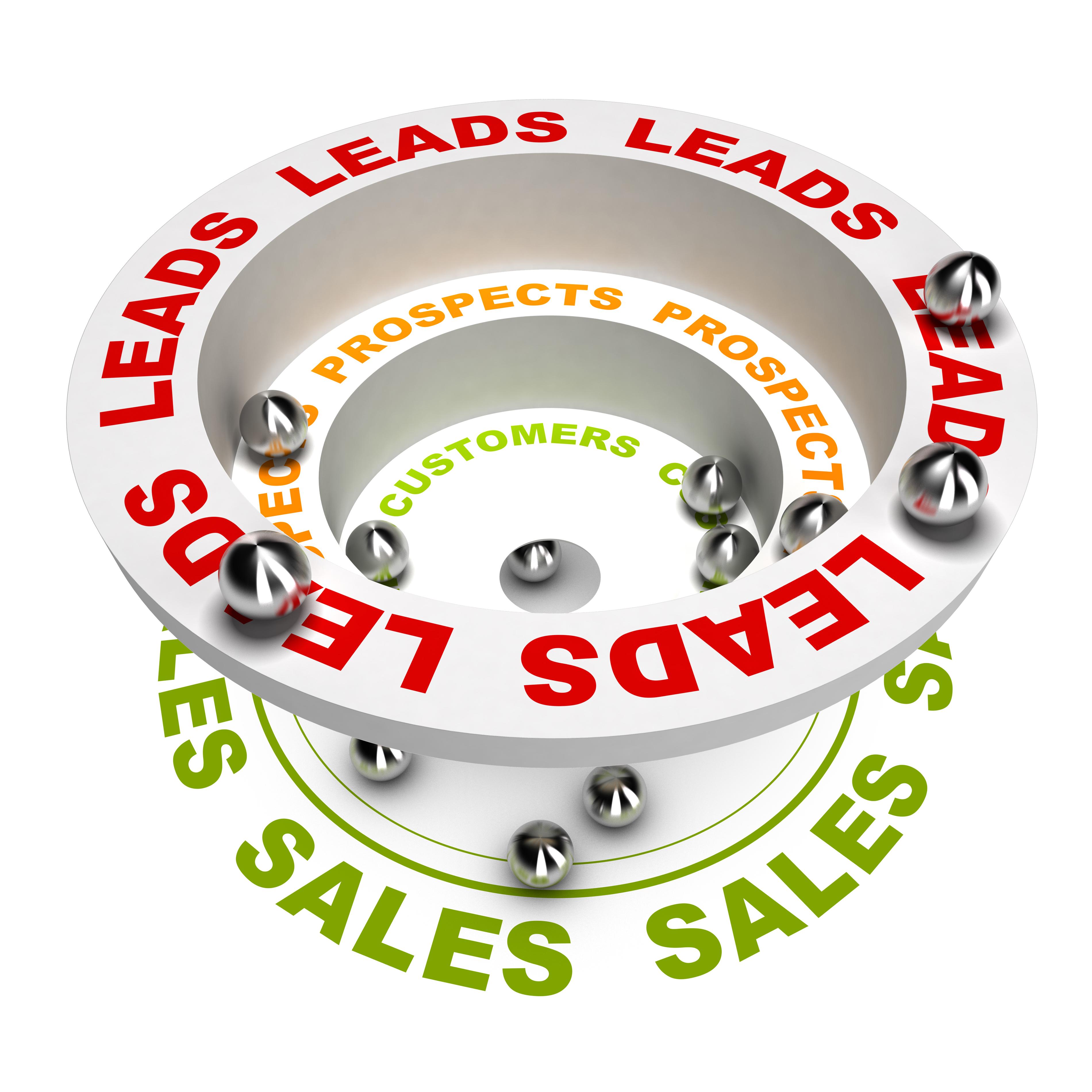 ¿Por dónde empezar una estrategia de Inbound Marketing?