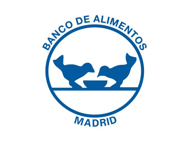 DataCentric dona hardware al Banco de Alimentos de Madrid y continua con la virtualización de sus sistemas