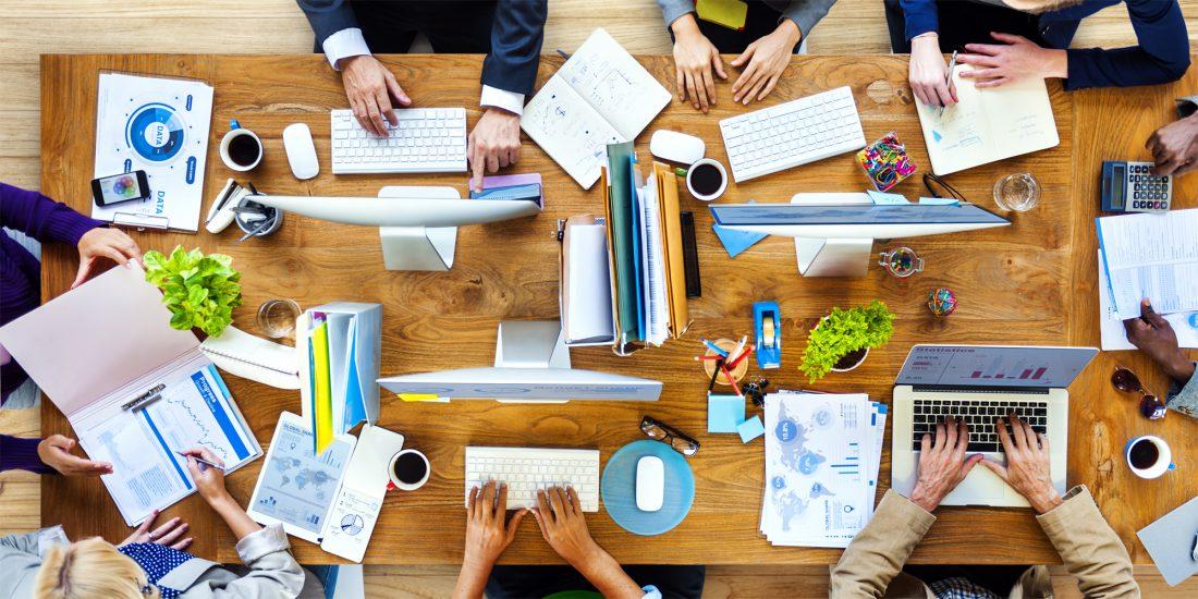 Customer analytics: 3 modelos analíticos para retener, fidelizar y aumentar la rentabilidad de tus clientes