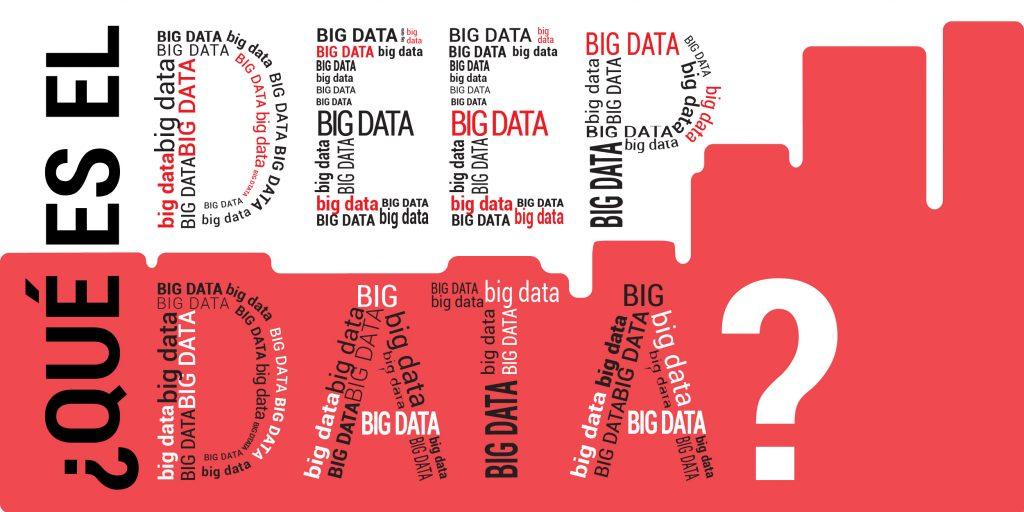 Del Big Data al Deep Data o Como Extraer Verdadero Valor de tus Datos